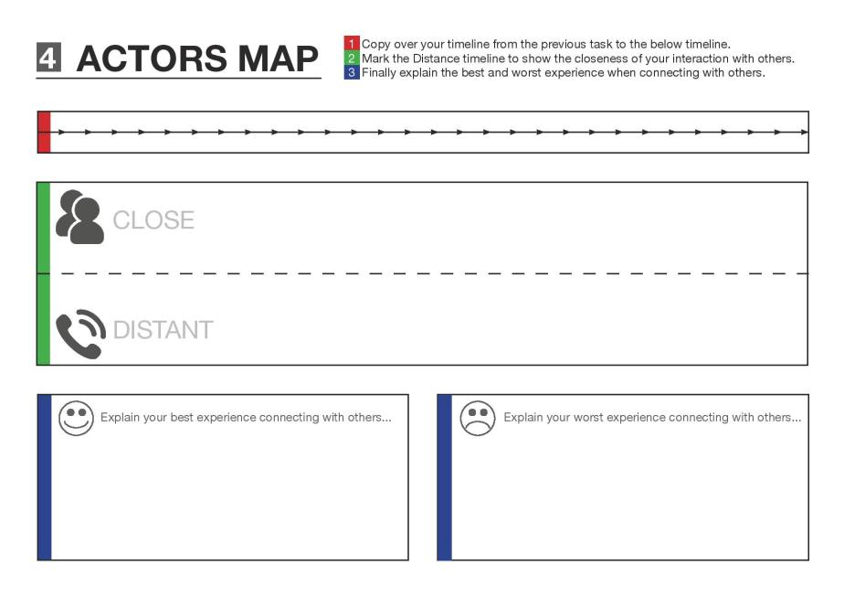 Actor Map-page-001