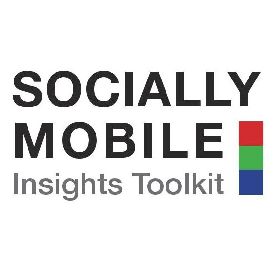 Insights Toolkit
