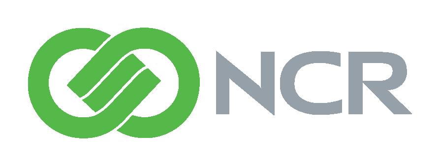 NCR & MyTask