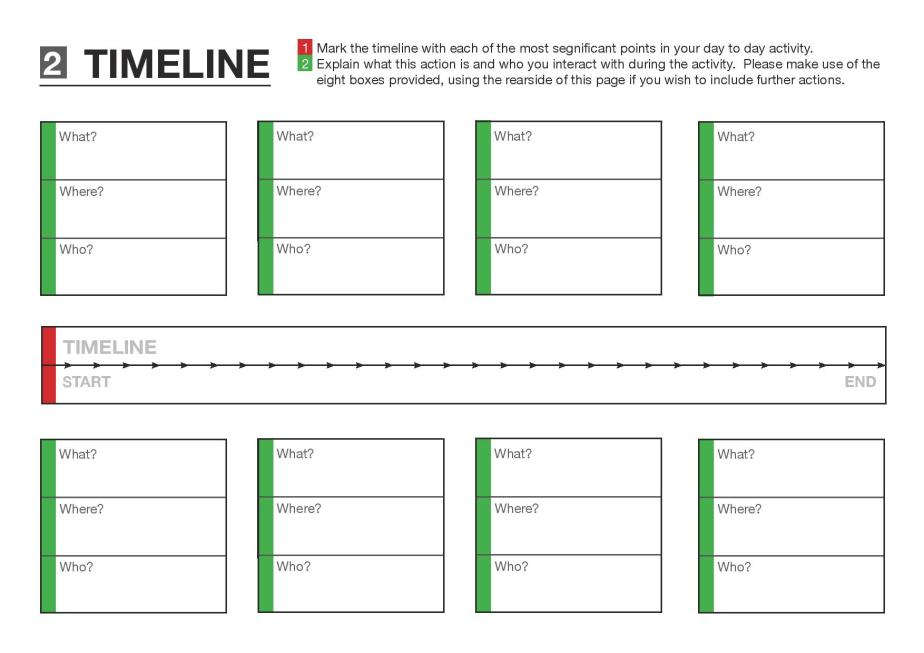 Your Timeline-page-001