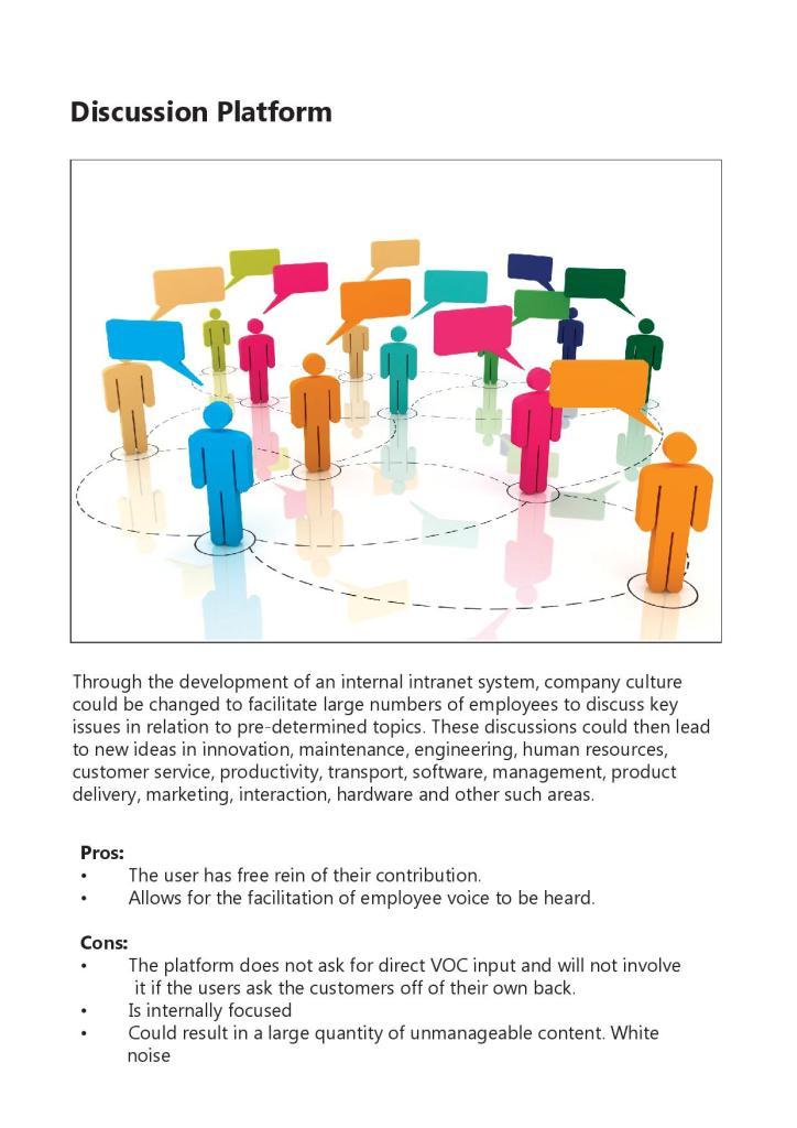 Disscussion Platform-page-001