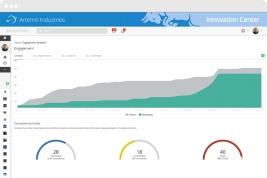 engagement-dashboard