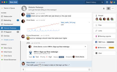 hipchat-overview-hero