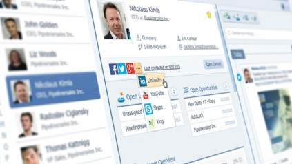 pipeliner-crm-social-media-channels-640x360