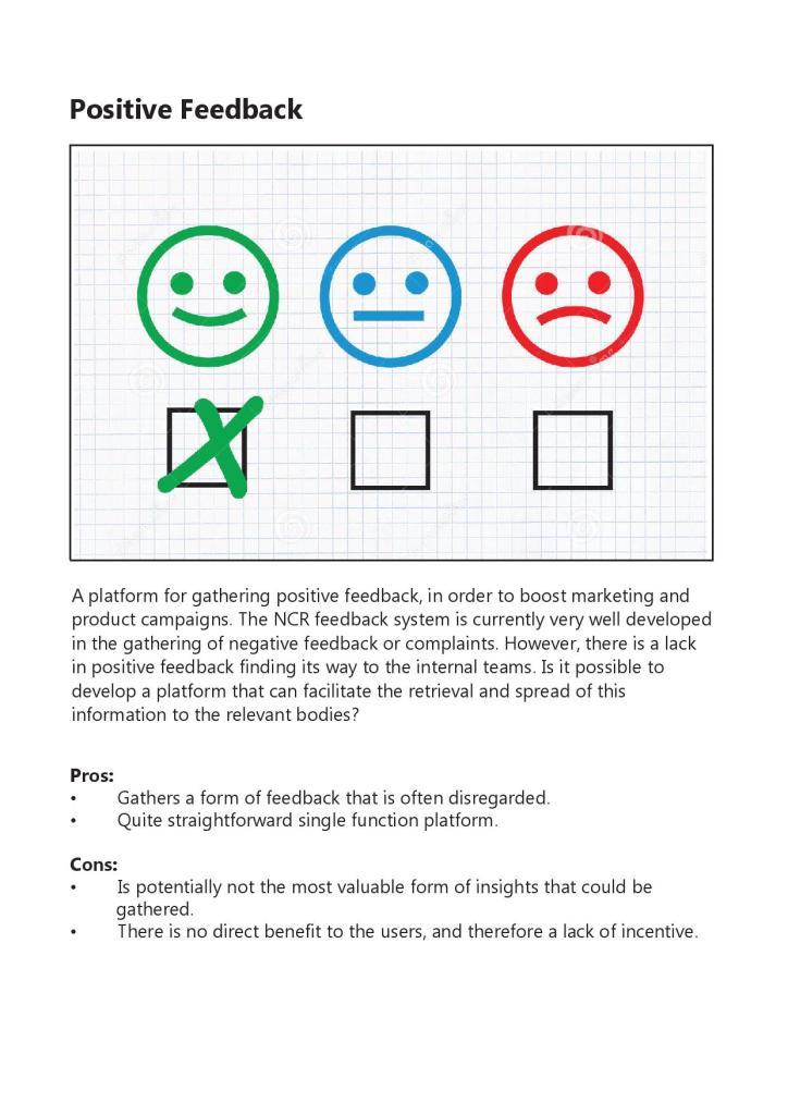 positive feedback-page-001
