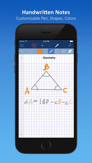 screen322x572 (1)